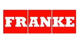franke_thumb
